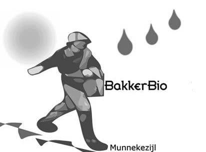 BakkerBio_ZW
